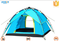 Wholesales 2-3 person outdoor family camping tents for sale