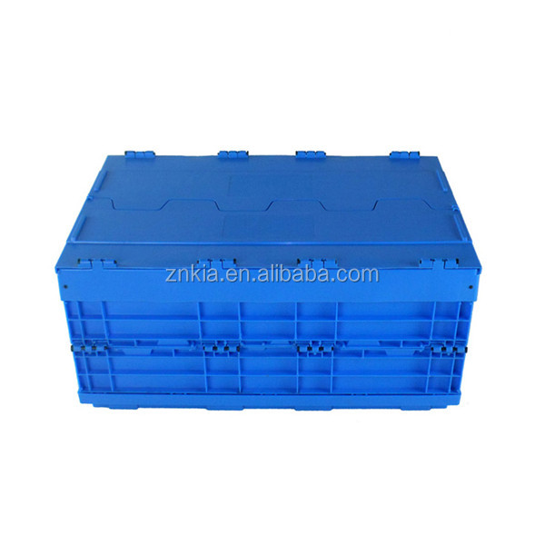 Hard plastic tool case