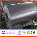 China supplier aluminum coil roofing coil 3003/aluminum coil price