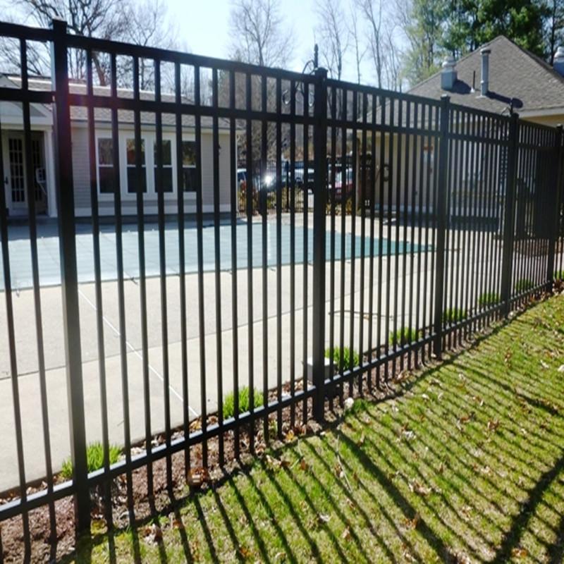 Wholesale steel fence posts online buy best