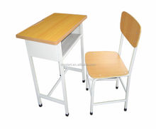 Cheap study table portable study table for students design