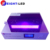 HTLD top quality 365nm 385nm 395nm 405nm wavelength high power uv led curing system