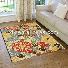 Am Home Textiles Rugs