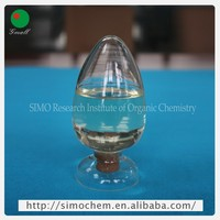 china simo Acrylic acid-arcylate copolymer for water treatment chemical dispersibility, scale inhibition and corrosion inhibiti