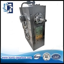 Steel Rolling Mill Steel Rolling Mill Gearbox Reducer Made in China