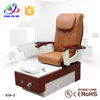 kangmei sanitary amazon product pedicure spa chair (S816-2)