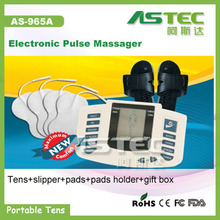 Buy direct from china wholesale mechanical massage