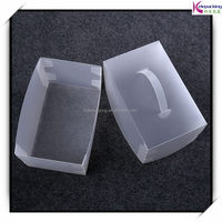 The Most Popular hot selling mobile phone blister packed box
