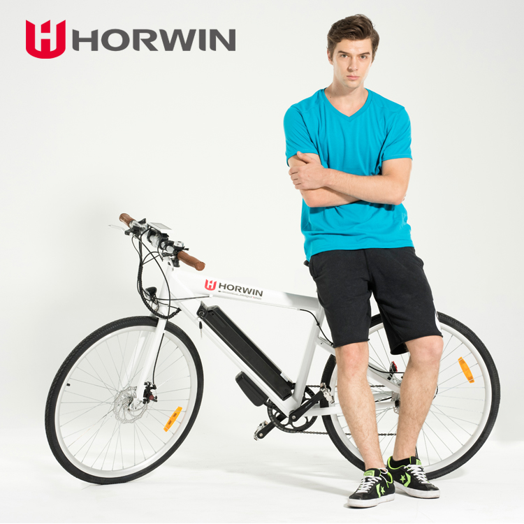 Factory price import electric bike low lithium battery with great