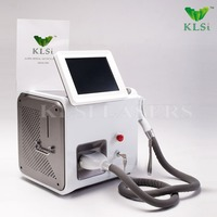 Professional 2016 High Quality 808nm diode laser hair removal