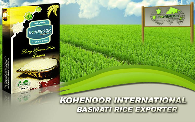 Great Deal BEST Quality Rice On Very Low Price