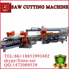 price of chain saw machine/ vertical panel saw/ powersaw for wood