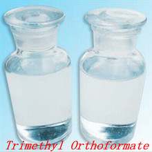 Cas no.149-73-5 High purity Trimethyl Orthoformate with dangerous cargo exporting license