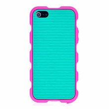Best Selling Newest design custom made silicone phone case for iphone5,custom silicone phone case