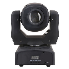 60W LED Sharpy Moving Head Beam Spot Light