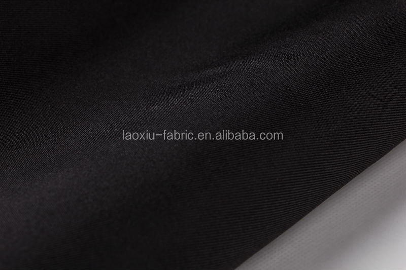 Nonwoven Fabric for Sanitary Napkins and Baby Diapers fabric MATTE FABRIC