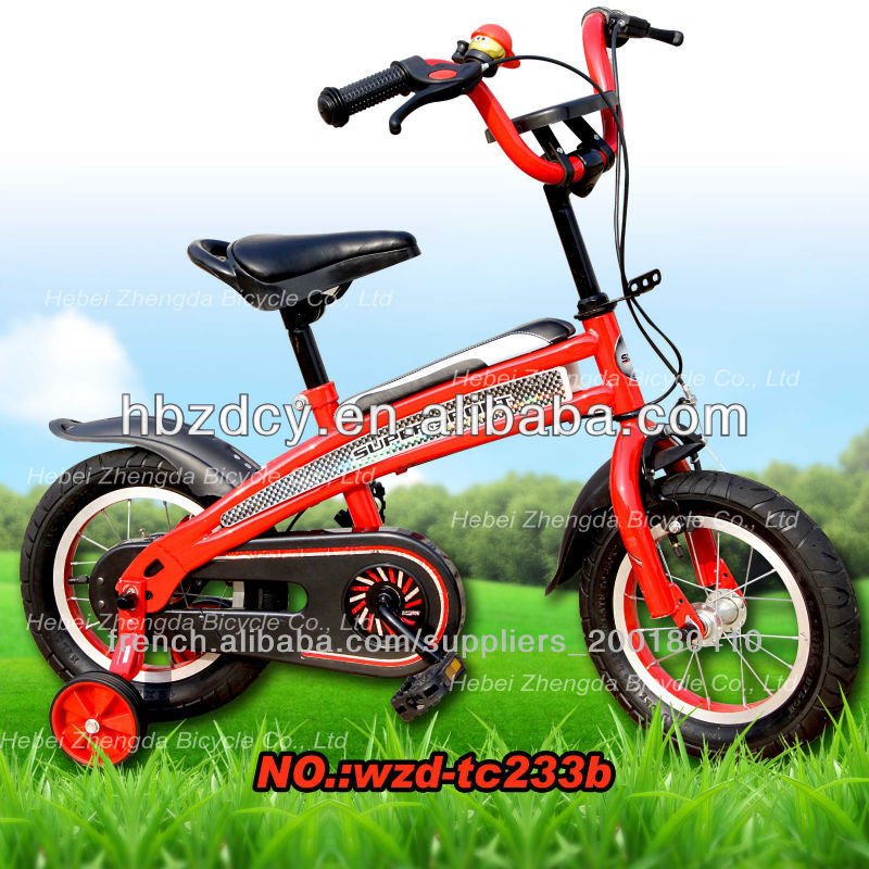 12 inch kids dirt bike bicycles 150cc kids bikes