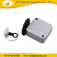 Alibaba china cheapest mobile phone security pull box