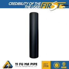 HDPE 100 sdr 11 hdpe 40mm pe pipe