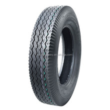 heavy duty motorcycle tyre 5.00-12 with motorcycle tyre price