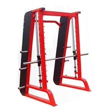 2019 Hot sales Bodyshaping Strength fitness Commercial precor Fitness GYM machine Smith Machine