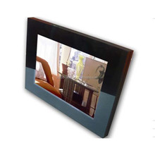 China supplier double 5x7 picture frames acrylic 2 sided picture frame
