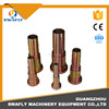 SAE FLANGE 3000PSI PIPE FITTINGS MANUFACTURER IN GUANGZHOU