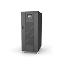 High frequency 3 phase in 3 phase out 20~100 KVA online UPS