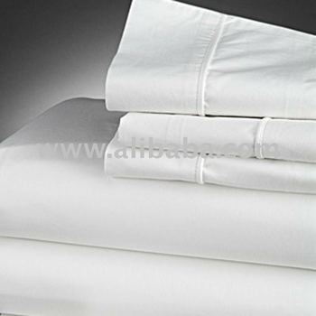 Sheets 100% Cotton with roll, dimensions customizable.