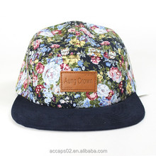 wholesale 5 panel snapback <strong>hats</strong>