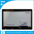 Laptop LCD Assembly LTN133YL05 FRU 5T50H54908 For yoga 900