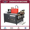 Copper Busbar Multi-function Processing Machine Trader