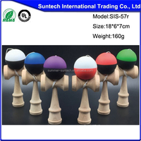 Standard Game kendama For Wholesale, Beech Wood Kendama Toy, Maple Wood Kendama Toy