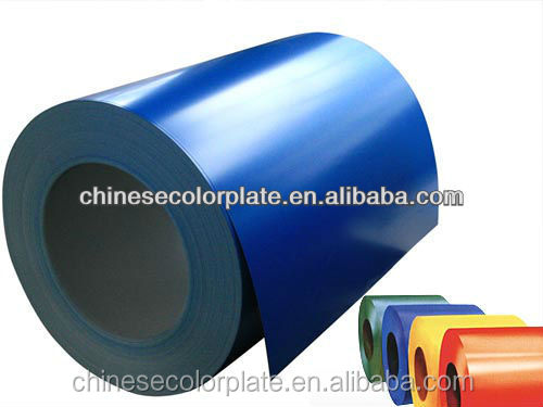 plate and steel,PPGI/PPGL/GI/GLscrap metal buyers,color coated steel coil