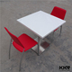 philippine dining table set, marble restaurant table tops