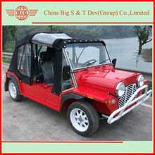 chinese version 465Q-2D gasoline engine,990cc displacement, 37.5 Kw mini moke car