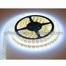High quality Outdoor decoration led bars and LED belts