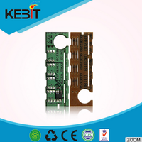 Compatible Samsungs toner chip 4200 toner cartridge chip for Samsungs toner reset chip SCX 4200 4210 printers