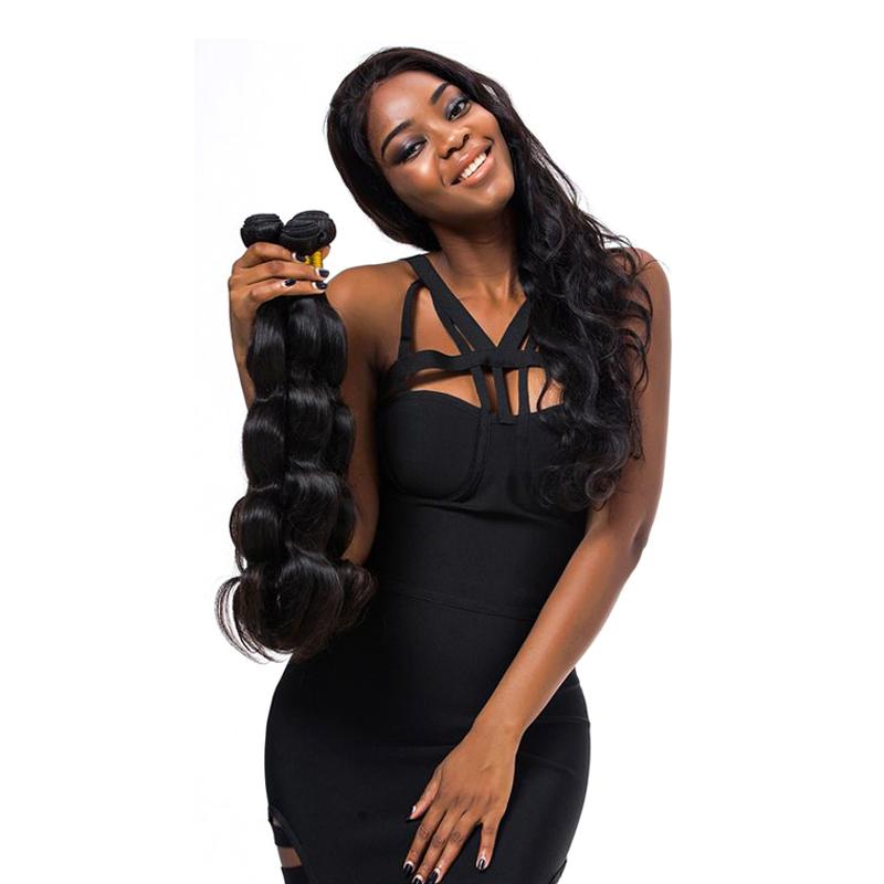 Wholesale Pre Packaged Hair Online Buy Best Pre Packaged Hair From