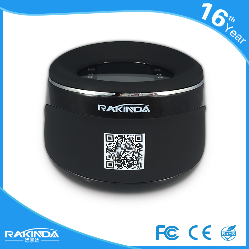 Fashion Design Fixed Mount OEM 2D Barcode Reader Module Phone Bar Code Scan Engine For QR Payment