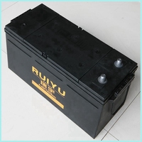 deep cycle battery ac delco automotive battery motor parts accessories