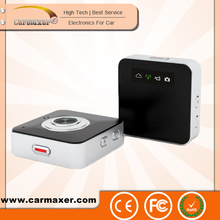 OEM Manufacture sports office HD wifi dvr made in korea support for android/IOS