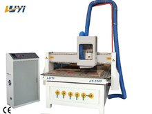 Woodworking cnc machine LY-1325
