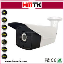 Hot cctv video security camera module Indoor outdoor Style MHD Camera with 720p 960p 1080p Full HD IP66 Housing items