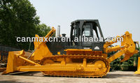 diesel engine NTA855-C360S10 SO15599, Shantui SD32 Bulldozer