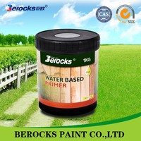 wood paint furniture clean protection paint spray paint, water based liquid coating