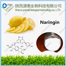 factory supply herbal medicine dry cough naringin extract