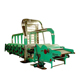200KG/H Chemical Fiber Recycling Machine