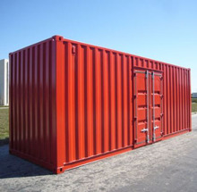 20ft 40ft shipping used container for sale