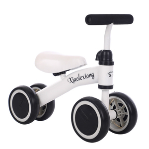 2019 new children's toy/children's toy tricycle/exercise baby leg muscle coordination ability